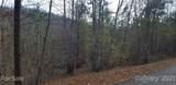 000 Chimney Creek Lane - Photo 19