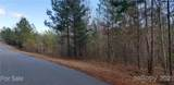 000 Chimney Creek Lane - Photo 20