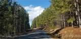 000 Chimney Creek Lane - Photo 3