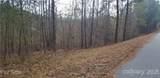 000 Chimney Creek Lane - Photo 21