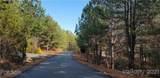 000 Chimney Creek Lane - Photo 26