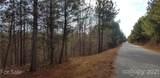 000 Chimney Creek Lane - Photo 4