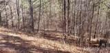 000 Chimney Creek Lane - Photo 5