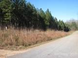 10 Ac Pesch Road - Photo 1