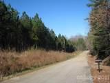 10 Ac Pesch Road - Photo 4