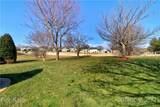 125 Fox Den Circle - Photo 10