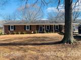 223 Pleasant Ridge Church Road - Photo 1