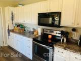 223 Pleasant Ridge Church Road - Photo 2