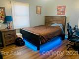 223 Pleasant Ridge Church Road - Photo 14