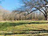 223 Pleasant Ridge Church Road - Photo 18