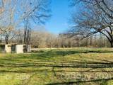 223 Pleasant Ridge Church Road - Photo 20