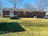 223 Pleasant Ridge Church Road - Photo 21