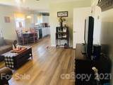 223 Pleasant Ridge Church Road - Photo 6