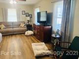 223 Pleasant Ridge Church Road - Photo 9