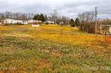 239 Grassy Meadow Lane - Photo 35