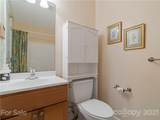 35 Melbourne Place - Photo 20