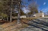 104 Fox Ridge Drive - Photo 22