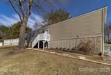 104 Fox Ridge Drive - Photo 23