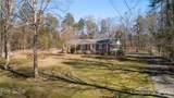 247 Moore Drive - Photo 45