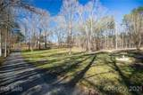 247 Moore Drive - Photo 9