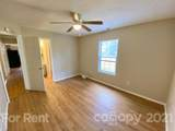 310 Clancy Street - Photo 11