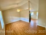 310 Clancy Street - Photo 6