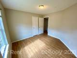 310 Clancy Street - Photo 8