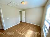 310 Clancy Street - Photo 10