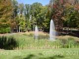 3204 Lake Pointe Drive - Photo 12