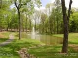 3204 Lake Pointe Drive - Photo 13
