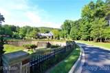 3204 Lake Pointe Drive - Photo 14
