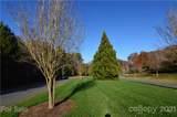 3204 Lake Pointe Drive - Photo 20