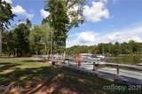 3204 Lake Pointe Drive - Photo 36