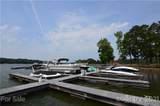 3204 Lake Pointe Drive - Photo 40