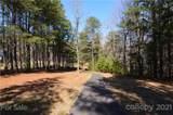 3204 Lake Pointe Drive - Photo 7