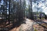3204 Lake Pointe Drive - Photo 8