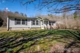 1491 Dicks Creek Road - Photo 1