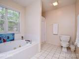 21 Bear Knoll Drive - Photo 32