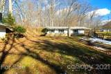 4904 Crabtree Mountain Road - Photo 1