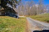 4904 Crabtree Mountain Road - Photo 2