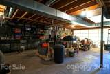 4904 Crabtree Mountain Road - Photo 12