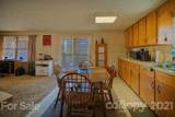 4904 Crabtree Mountain Road - Photo 15
