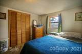 4904 Crabtree Mountain Road - Photo 20
