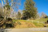4904 Crabtree Mountain Road - Photo 3