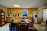 4904 Crabtree Mountain Road - Photo 22