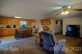 4904 Crabtree Mountain Road - Photo 24