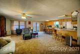 4904 Crabtree Mountain Road - Photo 25