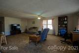 4904 Crabtree Mountain Road - Photo 26