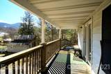 4904 Crabtree Mountain Road - Photo 27