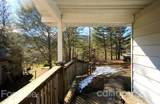 4904 Crabtree Mountain Road - Photo 28